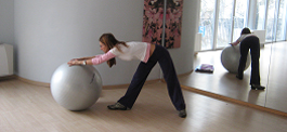 fitball1_7