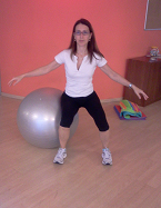 fitball1_8