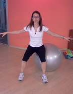 fitball1_9