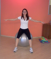 fitball2-3_14 (1)