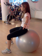 fitball2-3_18 (1)
