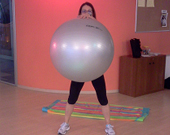 fitball2_1