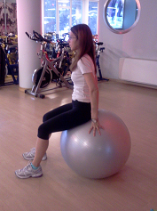 fitball2_11