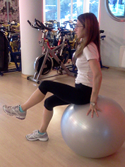 fitball2_12