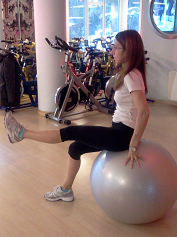 fitball2_13