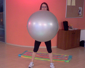 fitball2_2