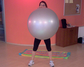fitball2_3