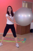 fitball2_5