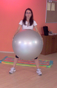 fitball2_6