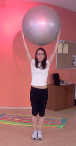 fitball2_8