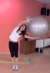 fitball2_9