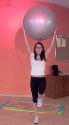 fitball3_10