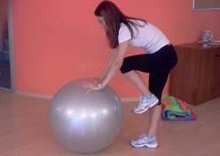 fitball3_7
