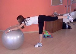 fitball3_8