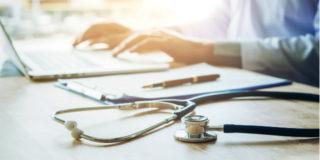 Isteroscopia, dubbi e risposte sull'indagine che guarda dentro l'utero