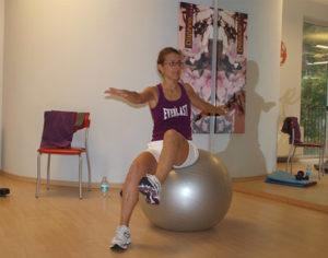 ginnastica-posturale_1