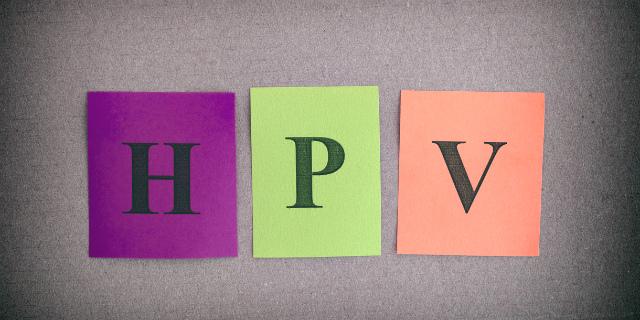 HPV, perché il Papilloma virus può portare al cancro