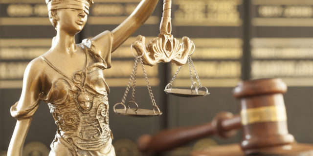 Procreazione medicalmente assistita (Pma), cosa dice la legge 40