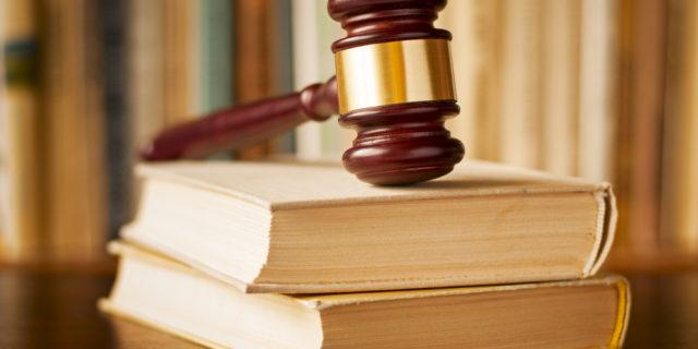 Pma, cosa vieta la legge 40 in Italia