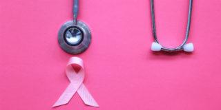 Ecografia o mammografia?