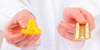 Il metodo contraccettivo più adatto a te
