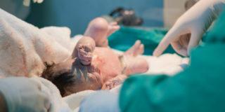 Streptococco in gravidanza: quali sono i rischi e come si cura