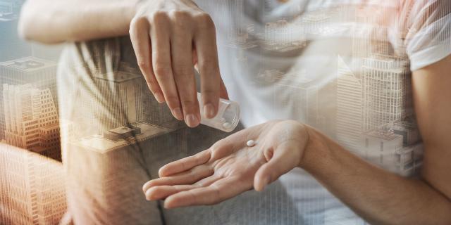 Pillola del giorno dopo: cos'è e come funziona