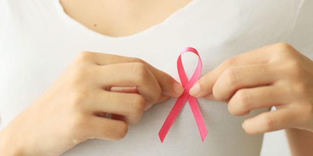 Tumore al seno: le 5 regole della prevenzione