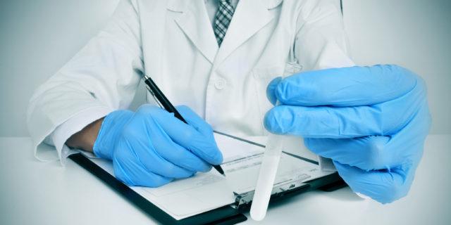 Tecniche di recupero degli spermatozoi (mesa, pesa, tese, tesa)