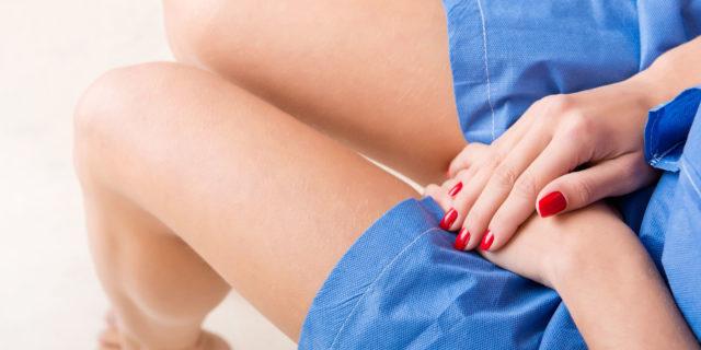 Come si svolge la visita ginecologica