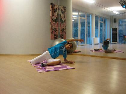stretching1_3