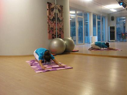 stretching1_4