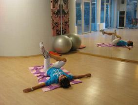 stretching1_6