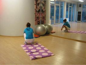 stretching1_8
