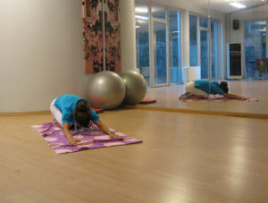 stretching2_11
