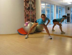 stretching2_4