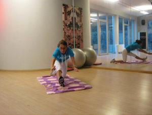 stretching2_8