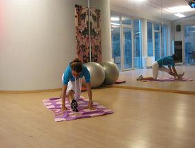 stretching2_9