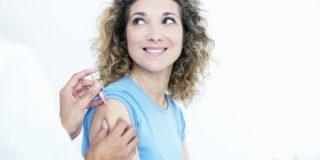 Metodi contraccettivi: the shot, l'iniezione anticoncezionale