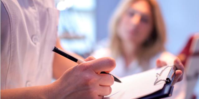 Aborto con isterosuzione: come funziona e quali sono le conseguenze