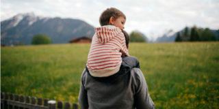 Puntura di zecca e malattia di Lyme nei bambini: le cose da sapere