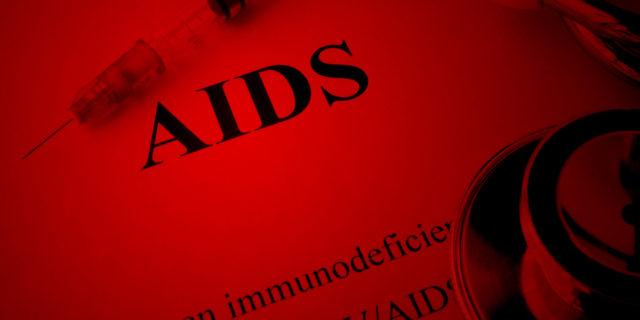 HIV, farmaco gratis alle donne incinte dei paesi africani