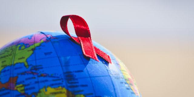 AIDS: circa 36 milioni di malati nel mondo