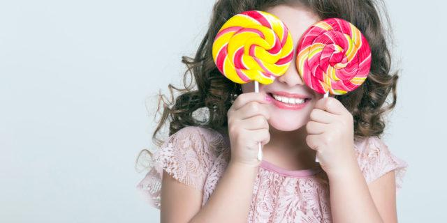 Attenzione all'alimentazione disordinata in età pediatrica e adolescenziale