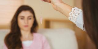 Arriva l'ipnosi per un parto indolore