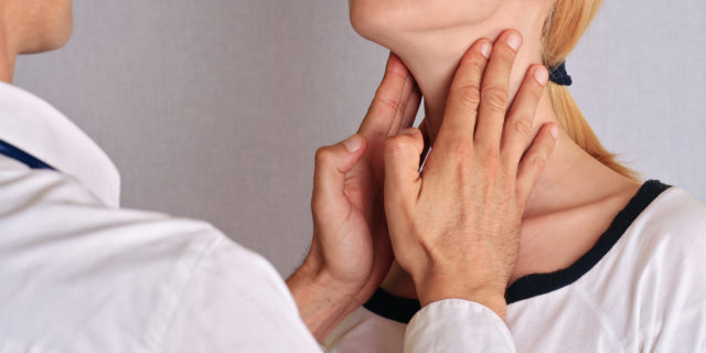 Settimana della salute della donna, visite gratuite in 190 ospedali
