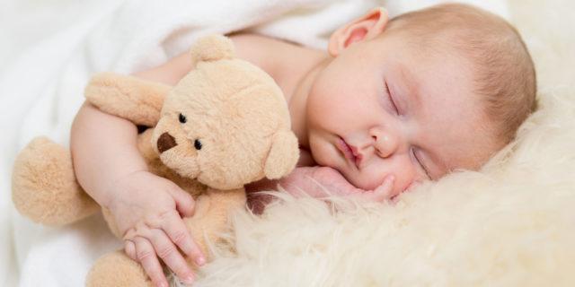 Il troppo calore aumenta il rischio di morte neonatale
