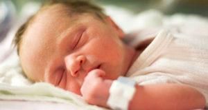 Parto a 34-36settimane: i problemi per i bimbi