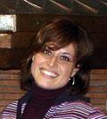 Dott.ssa Monica Calcagni