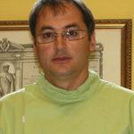 Dott. Benito Capobianco